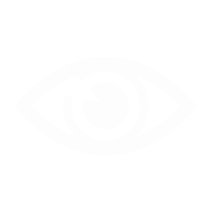 Optimum Vision