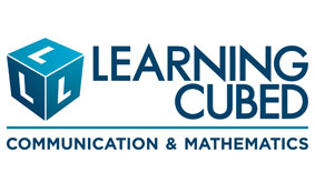 Learning Cubed