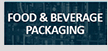 Food Bev Packaging