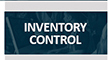 Inventory Control Outbound
