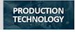NQF2 Production Tech