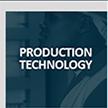 Production Tech NQF4