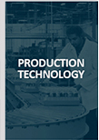 Production Tech NQF3