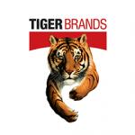 Tiger Brands Testimonial